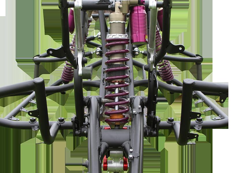 CRQF-Quad-Parts
