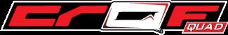 CRQF-logo-header