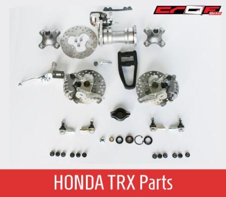 Honda-TRX-Parts-1