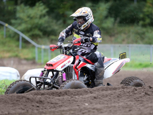 Joe-Maessen-in-2015-op-CRQF-Quad-1