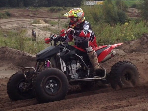 Jan-Hoogendoorn-CRQF-Quad-2015-1